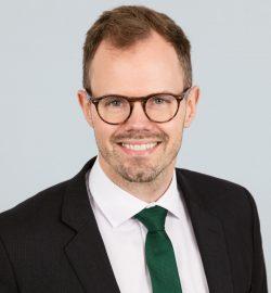 Fredrik Söder