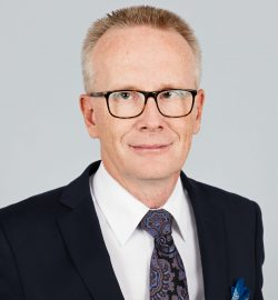 Jan Berglund