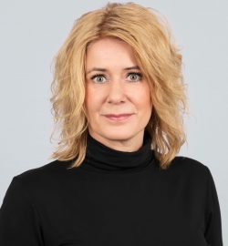 Jenny Undberg