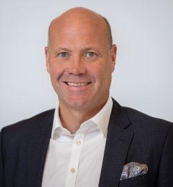 Mats Lagerqvist