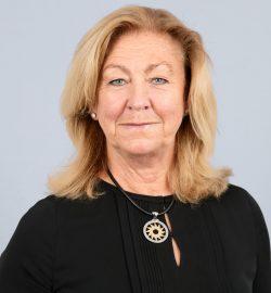 Paulina von Euler