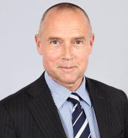 Peter Bredelius